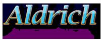 aldrich_logo