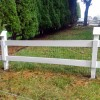 DeckResurrect cleaned fence in short time in MD & DE