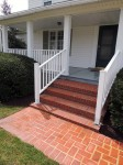 Steps & house cleaned in Mardela Springs, MD
